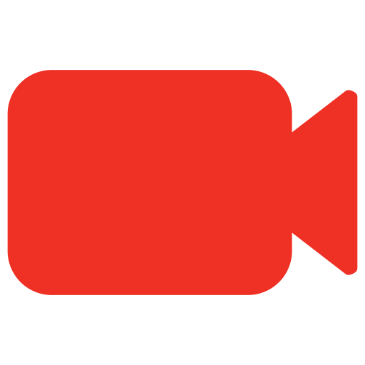 ikona - kamerka