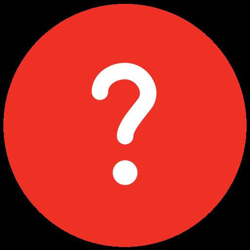 ikona - pytajnik